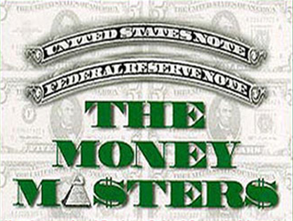 Masters proposal we accept money order