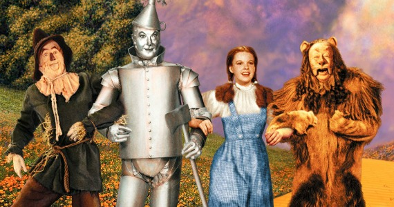 The Money Masters  The Wonderful Wizard Of Oz A Monetary  The Following Is A Compilation Of Several Views Of The Monetary Reform  Symbolism Used By L Frank Baum In The Wonderful Wizard Of Oz  Interpretations Vary