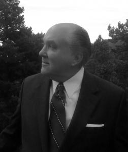Patrick S. J. Carmack